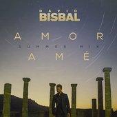 Amor Amé (Summer Mix)