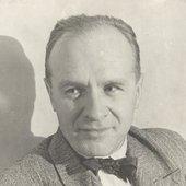 Leonid Polovinkin