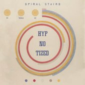 We Wanna Be Hypnotized (Deluxe Edition)