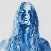 Brightest Blue [Explicit]
