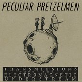 Transmissions from the electromagnetic understream