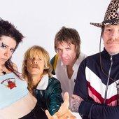 Surfbort for NME