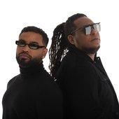 Musica de Zion & Lennox
