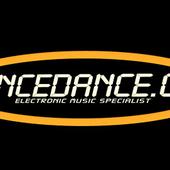 Avatar for dancedancemusic