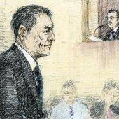 pierre taki courtroom sketch.jpg