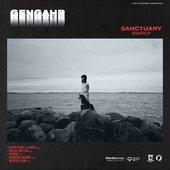 Sanctuary (Acoustic)