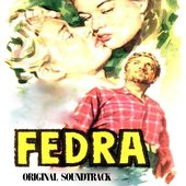 """Love Theme (From """"Fedra"""")"""