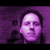 Purple Haze Kevin
