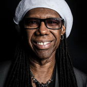 Nile Rodgers - By Daryan Dorneles.png