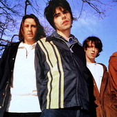 The Charlatans-2.png