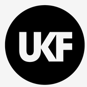 UKF Logo.