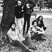 Perigeo_italian-jazz-rock-band__1977_promo_pix