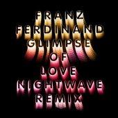 Glimpse of Love (Nightwave 6am Remix) - Single