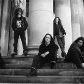 Anathema 1991
