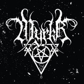 Rekwiz / Ritual of Undeath