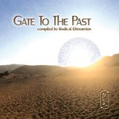 Gate To The Past