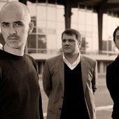 Darkwood Dub - Promo 2008