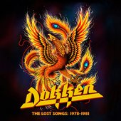 The Lost Songs: 1978–1981