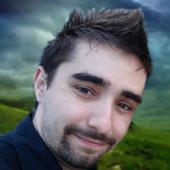 Avatar for rasel-sk