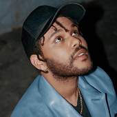The Weeknd, Esquire