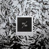 20/20 Volume 2