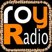 Avatar for royradio