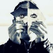 Paolo-Beltrame_aka_Die-Sonne-Satan_artistic_mask.jpg