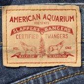 Slappers, Bangers & Certified Twangers, Vol. 1