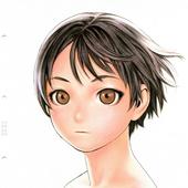 Avatar for Aoi-Asahi