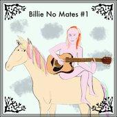 Billie No Mates