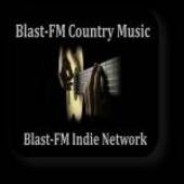 Avatar for BlastFMCountry