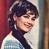 Maria Bieşu