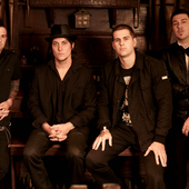 a7x PNG