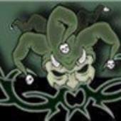 Avatar for Mrd00d