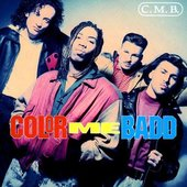 C.M.B. (Expanded Edition)