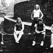 Monolith (US)