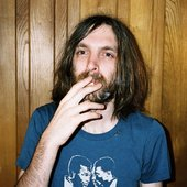 Breakbot Pic Credit too So x Me