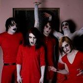 Red Deform
