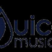 Logo epic music