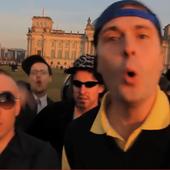 The Incredible Herrengedeck - FDP (7)