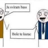 Avatar for sourcekv