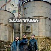 schramm22