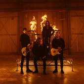 afterlife_band_photo_burn_it_down.jpg