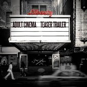 Teaser Trailer