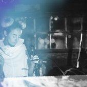 VIRGO_LIVE_MIAMI_2014