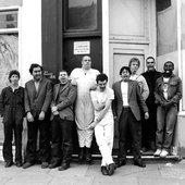 http://janettebeckman.com/uk-punk/bad-manners-camden-town-1981/