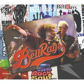 It's Never Too Late to Fall in Love with... The BellRays