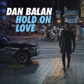 Hold on Love - Single