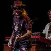 Lemmy esque