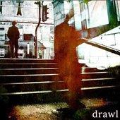 Drawl